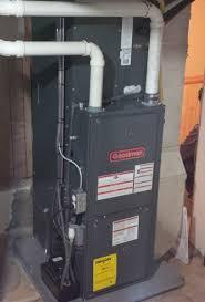 is there a pilot light on a furnace spectacular goodman furnace pilot light f76 on fabulous selection