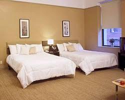 gramercy hotels