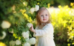cute little beautiful eyes wallpaper dreamlovewallpapers