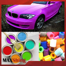 fluorescent powder coating fluorescent powder coating suppliers