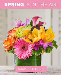 socal cremations florist flower delivery by bent willow florist