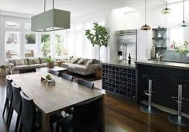 table island kitchen design marvelous large spotlights for kitchen table island lights