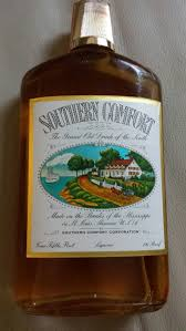 What Proof Is Southern Comfort Southern Comfort 4 5 Pint 86 Proof Drinks Planet