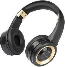 Headset Bluetooth Samsung Ch bluetooth kopfh禧rer kabellose kopfh禧rer kaufen otto