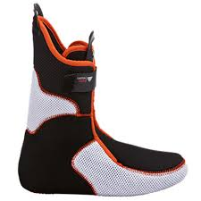 s boots sale dynafit s ski boots ski boot liners sale clearance