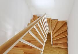 treppe ohne gelã nder chestha gemauert design treppe