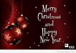 happy new year moving cards animated merry christmas and happy new year 2017 pics happy