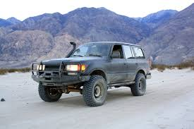 1996 lexus lx450 towing capacity latest photo page 170 expedition portal toyota landcruiser