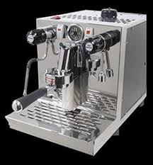 delonghi espresso machine amazon black friday deal delonghi ec680m dedica 15 bar pump espresso machine stainless