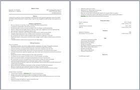 Facilitator Resume Sample by Download Project Coordinator Resume Haadyaooverbayresort Com
