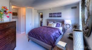 Chicago 2 Bedroom Apartments Grand Plaza Rentals Chicago Il Apartments Com
