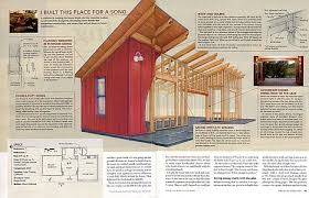 fine homebuilding houses desmidt design build publications fine homebuilding houses