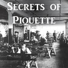 ford black friday 2017 secrets of piquette tours friday 10 27 2017 ford piquette avenue
