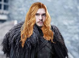 hairstyles from nashville series nashville s rayna from see game of thrones jon snow rock 11