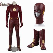 the league halloween costumes online get cheap flash costume aliexpress com alibaba group