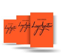 logo design agentur logo design agentur logodesign logoerstellung der logo agentur
