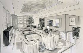 Steven G Interior Design by William Pierce Teams With The Famed Steven G To Create The