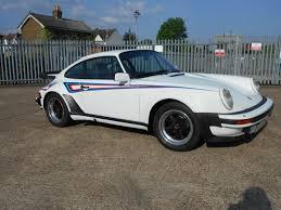 martini porsche 1980 porsche 911 3 3 martini car 104 999