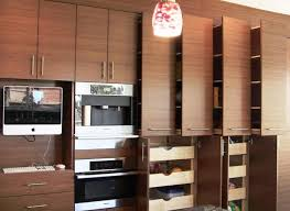 Bamboo Cabinets Kitchen The Advantages Of The Bamboo Kitchen Cabinets Kitchens Designs Ideas