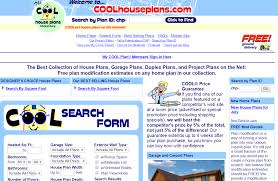 Best Site For House Plans 4 Great Websites For Finding Starter Home Plans