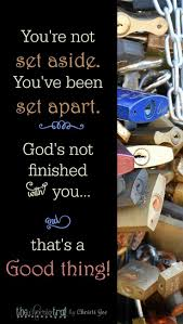 best 25 word of god ideas on pinterest word of faith proverbs