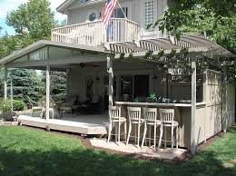 Cheap Patio Kits Patio Covers Buschurs Home Improvement Center