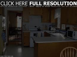 100 small country kitchen design small country kitchens