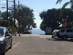 cdmnb corona del mar homes for sale and real estate newport