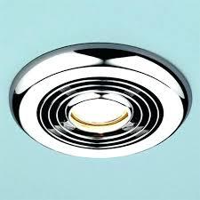 Extractor Fan Light Bathroom Best 25 Bathroom Fan Light Ideas On Pinterest Fan Light Bathroom