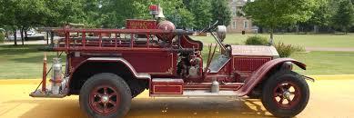 gofundme firetruck fundraiser city of lafayette