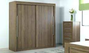 fly armoire chambre armoire chambre adulte armoire basse penderie armoire chambre adulte
