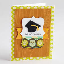 10 creative graduation invitation ideas hative