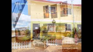 celina plains santa rosa laguna rent to own house in laguna murang