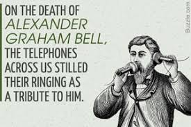 facts about alexander graham bell s telephone a brief history of the amazing accomplishments of benjamin banneker