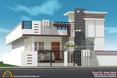 191 best house elevation indian single images on pinterest house