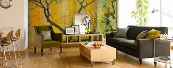 living room mural room ideas murals for living rooms within wall architecture 6