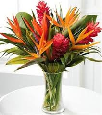 flowers for men flowers and men the florister