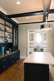 inspiring interior paint color ideas home bunch u2013 interior