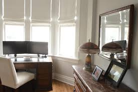 Furniture Clean House Fast Decorating by Traditional Gets An Update In Century Old Midtown Building