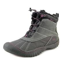 buy boots boots where to buy boots at loehmann s
