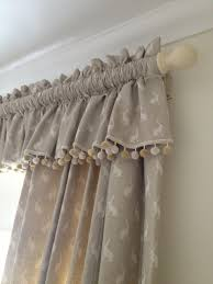 Shabby Chic Voile Curtains by Tende Shabby Chic Cerca Con Google Casa Pinterest Shabby