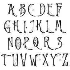 best 25 tattoo lettering fonts ideas on pinterest tattoo fonts
