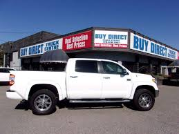 toyota new u0026 used car new and used cars in kelowna buy direct truck centre