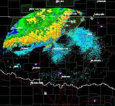 weather in mustang oklahoma hail maps hail map for mustang ok