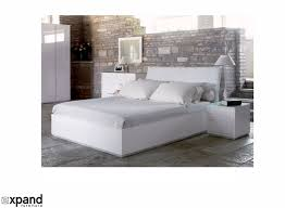 Bed Frame No Headboard Bed Bed Headrest Bed Frame No Headboard White King Size Bed