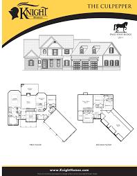 john wieland homes floor plans new construction floor plans in atlanta ga newhomesource