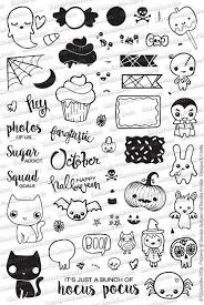 kids halloween party flyer fonts logos icons pinterest best 25 halloween icons ideas on pinterest agenda planner