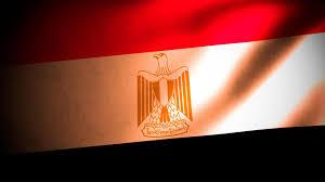Eygpt Flag Egyptian Flag Wallpapers On Wallpaperget Com
