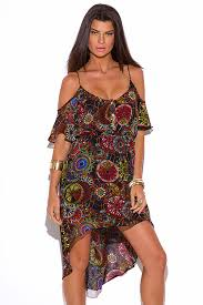 high low dress cute cheap high low dresses affordable high low