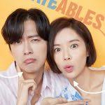 dramafire cannot open watch korean drama and asian shows free english subbed 2018